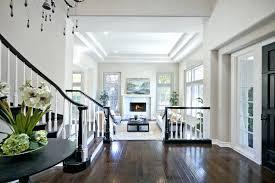 home decorating styles list home decor catalogs list decorating