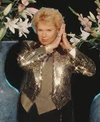The Improbable Charisma of Walter Mercado   The New Yorker