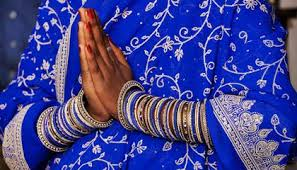 The Secret Language Of Hands In Indian Iconography Travel