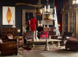 20 Vintage Bedrooms Inspiring Ideas  DecoholicAntique Room Designs