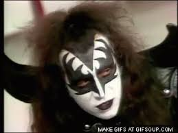 gene simmons son tongue. 19 75 gene simmons | gene-simmons-tongue-o-s.gif son tongue e