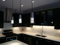 Black Kitchen Cupboard Handles Blue Design Accent Color On Cabinets Chrome Single Hole Faucet