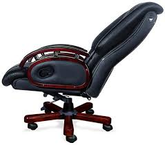 most comfortable office chair. Most Comfortable Study Chair The Making Of Office Bazar De Coco M