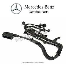 mercedes w140 engine wiring harness wires updated s class fuel W140 Wiring Harness image is loading mercedes w140 engine wiring harness wires updated s mercedes w140 v12 wiring harness
