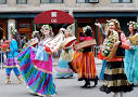 Image result for new york persian parade