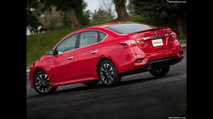 2018 nissan sentra sr. delighful 2018 nissan sentra sr turbo 2018 throughout nissan sentra sr 0