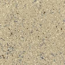 ocean jasper sample silestone quartz kitchen countertop finest with