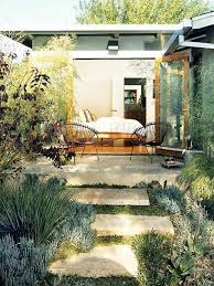 Small Picture Garden design ideas photos for Garden Decor Interior Design