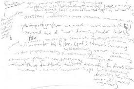 fake essay writer fake essay writer fake essay writer pixels writing essay writing my hobby english essay essay my