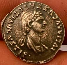 Julia Titi. Augusta, AD 79-90/1. AR Denarius. No reserved price | eBay |  Coin art, Money collection, Coins