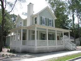 southern cottage house plans with photos best homes with porches dream images on of southern