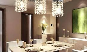 chandeliers for kitchen tables chandelier over island lighting