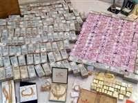 Image result for इनकम टैक्स ने जब्त की 900 से ज्यादा 'बेनामी' संपत्तियां
