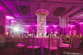 wedding table lighting. Bistro Lights; Wedding Decorations Columbus Ohio Image Collections Table Lighting
