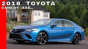 2018 toyota blue. simple blue 2018 toyota camery xse for toyota blue 8