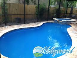 hollywood pool a271 jpg