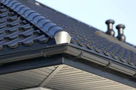 roof jacks for corrugated metal roofs how to paint a galvanized metal roof with home guides