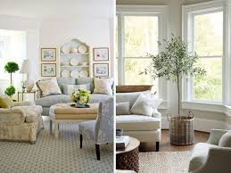 modern country furniture. Classic Country Vs Modern Design Style Furniture
