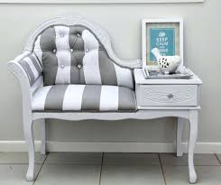 easy furniture ideas furniture furniture couch chair easy diy pallet furniture plans