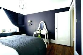 how much to paint bedroom how much to paint 2 bedroom apartment how many gallons of