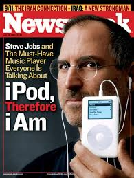 best steve jobs apple images apple apples and  essay on steve jobs life an illustrated history of the ipod and its massive impact