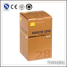 refrigerator box. printing cardboard boxes refrigerator, refrigerator suppliers and manufacturers at alibaba.com box c