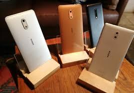 iphone 7 elisa yritys