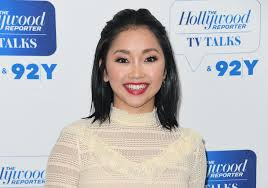 Noah centineo is an american actor who is best known for his roles in the series 'the fosters' and the tv film 'how to build a better boy.' Lana Condor Admits She Had A Crush On Noah Centineo During To All The Boys I Ve Loved Before