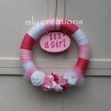 Tray Decoration For Baby Shop Baby Shower Door Decorations on Wanelo 84