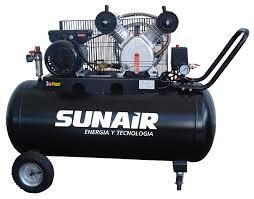 compresor de aire partes. siempre tener en cuenta que nuestra idoneidad aire comprimido se ve permanentemente retroalimentada por años realizando service de mantenimiento compresor partes