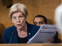 Elizabeth Warren Quotes Adorable Republicans Vote To Silence Sen Elizabeth Warren In Confirmation