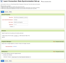 Oracle Taleo Business Edition Release 16b1 What S New