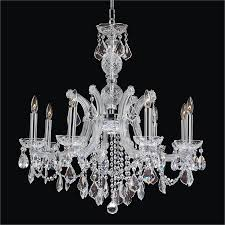 maria theresa chandelier maria theresa 561ld8lsp 3c