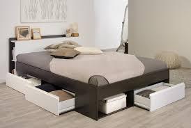Parisot Most Schlafzimmer Bett 140x200 Kaufen Bei Möbel Lux