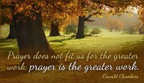 Quotes On Prayer New 48 Prayer Quotes Be Encouraged And Inspired