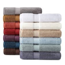 Jcpenney Bathroom Cabinets Jcpenney Bath Towels Sets Towel