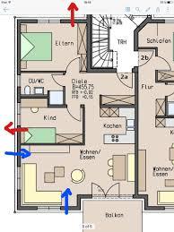Lunos E2 Co2 Im Schlafzimmer Sehr Hoch Haustechnikdialog