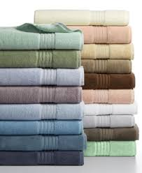 bathroom quot mission linen: products you might like at macys westfield mission valley final clearance sale
