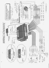 avital remote start wiring diagram wiring diagram for you • prestige remote starter wiring diagram wiring library rh 15 akszer eu avital 4113 remote start wiring