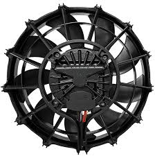 spal brushless fan and shroud packages learn more today brushless fan benefits