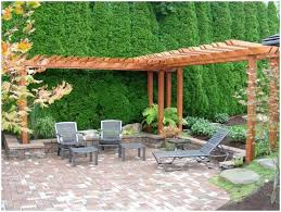 Small Picture Backyards Compact Cheap Garden Design With Fire Pit Plans