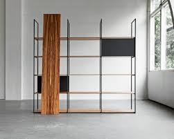 ... Shelves, Modular Shelves Diy Modular Shelving Lomond Wide Modular  Shelves Mango Black Large Size: ...