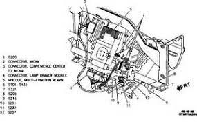 similiar 2004 pontiac grand am engine diagram keywords 2004 pontiac grand prix engine diagram together 2000 grand am