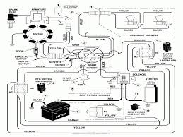 great 11 hp briggs and stratton engine diagram photos electrical antique briggs and stratton engine identification at Wiring Diagram For Ole 11hp Biggs Stratton