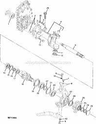 john deere tractors information ssb tractor forum images john john deere 425 wiring diagram lzk gallery