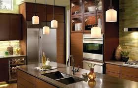 mid century modern kitchen lighting mid century