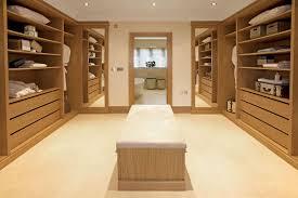 wardrobe designs for small bedroom stunning 36 best bedroom walk in closet ideas bedroom design inspiration