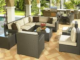 classy outdoor living room furniture indoor set atlanta for your for outdoor living room furniture for
