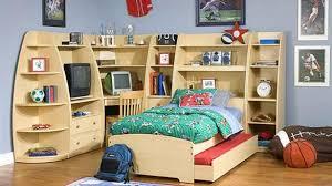 Designer Kids Bedroom Furniture Impressive Decorating Ideas