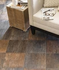 cork floor for bathroom. Cork Floor - Kitchen This Is A Must, Have In My Dining Room \u0026 Now And Love It!   Dream Home Pinterest Kitchen, For Bathroom E